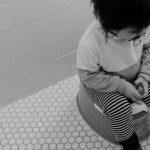 Consejos para ayudar a tu hijo a dejar los pañales