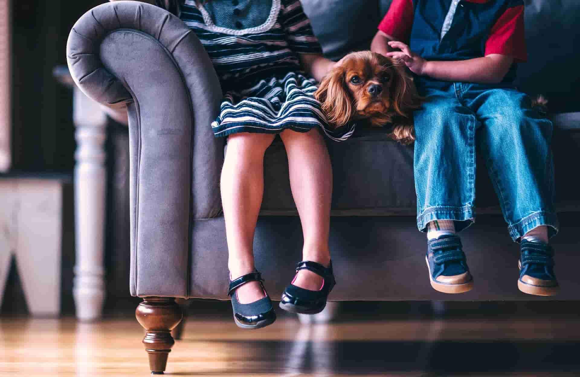 Errores más comunes que debes evitar al comprar calzado para tu bebé