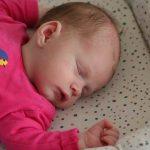 Rutinas de sueño