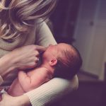 Consejos para la estimulación en recién nacidos