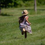 vestidos infantiles más fashion