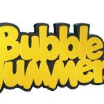 logo bubble gummers