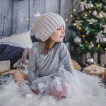 Guía de regalos para la Navidad a partir de los 3 años